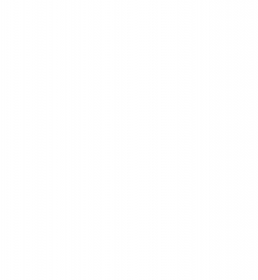 biokultura.org